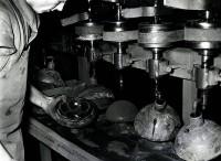 fabrication-verre-optique-1