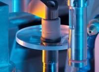 fabrication-verre-optique-3
