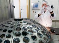 fabrication-verre-optique-4