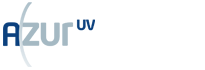 Logo gamme de verre